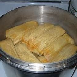 Image result for Authentic Homemade Tamales Recipe