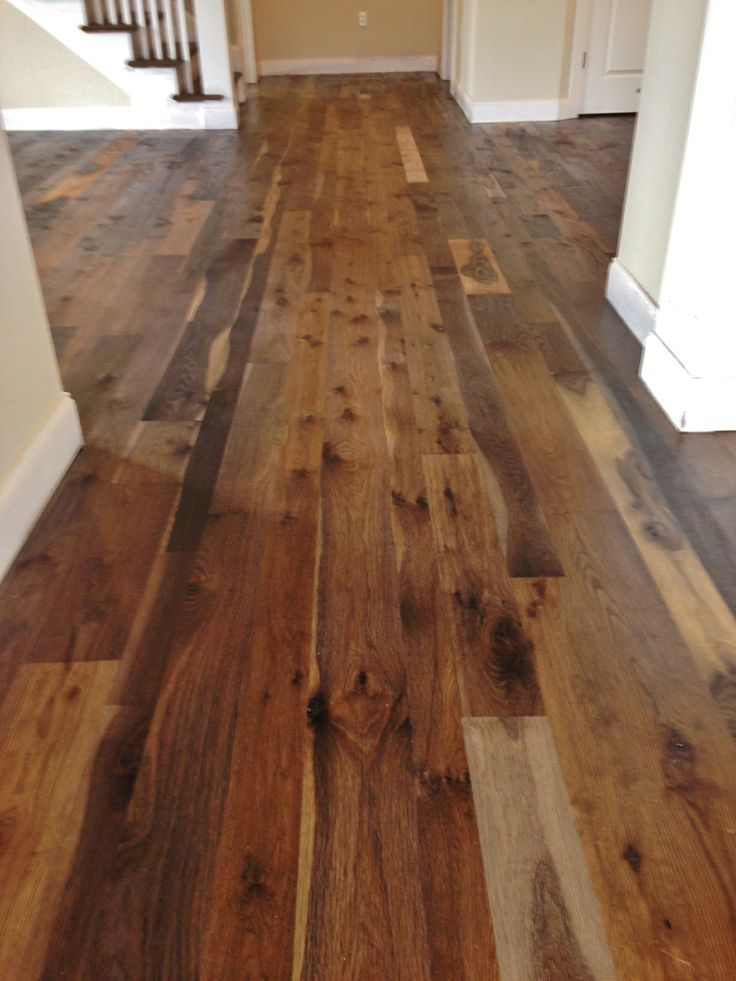 1000 Images About Hardwood Flooring Jobs We Ve Done