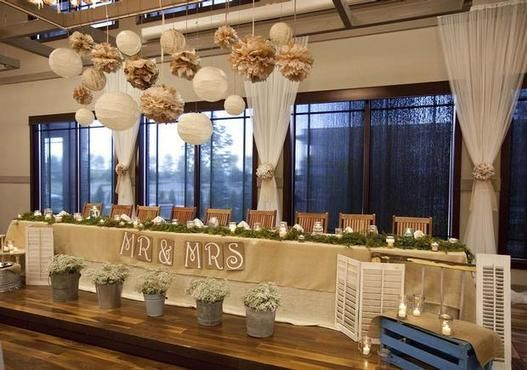 Hostess with the Mostess® and The Guest Will Remember the Day! www.celebrationsbykat.com