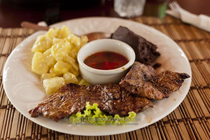 Ostrich meat yummy stuff!!!!