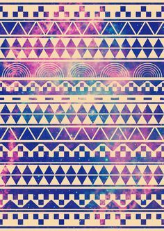 tumblr tribal design - Google Search