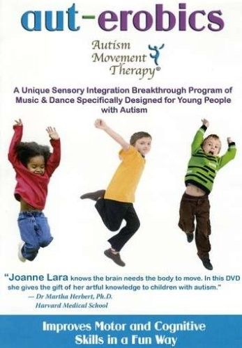 music therapy for autism pdf