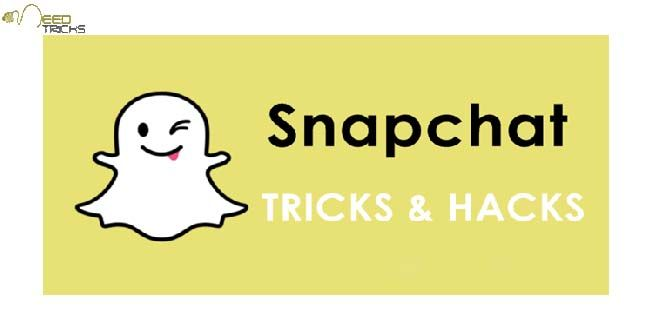 Snapchat is very popular messaging app, especially among the younger audience in countries like United States. Obviously, an app as popular as Snapchat has quite a number of cool tricks that you can use. So, if you're a long time Snapchat User, you will definitely find some tricks you weren't aware of. Well, without any further ado Here are 10 Tricks That Would Make You Pro Snapchat User.  The app is known to casually slip in new features during otherwise nondescript updates, and for hiding…