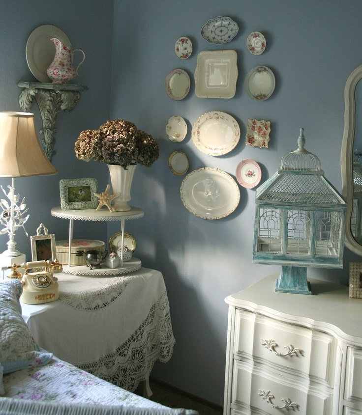 Shabby Chic Wall Decor 92 best shabby chic decor to die for! images on pinterest | home