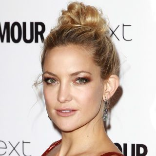 See how Kate Hudson mastered this look