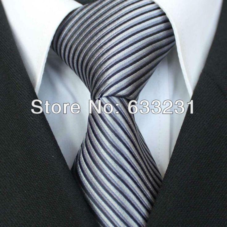 Wholesale Women Belts - Buy YIBEI Ties Silver With Black ...