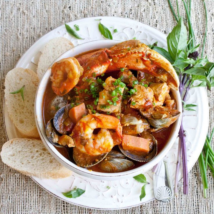 25 b sta bouillabaisse marseille id erna p pinterest for French fish stew