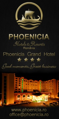 design and graphics for hotels