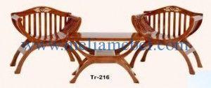 Kursi Teras Yuyu Sandaran merupakan produk yang kami tawarkan dengan kualitas bagus serta kami tawarkan dengan harga yang relatif murah.