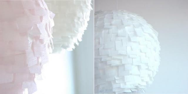 Crear lampara de diseño con 2$ !! (Actualizado 03/11/2011) - Taringa!