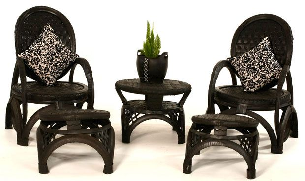 69 best recycled tyre furniture images on pinterest for Tyre furniture