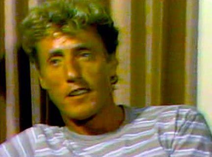 """DENNIS ELSAS: interviewed Roger Daltrey in 1985 while he was promoting his then new solo album. It had been just three years since the Who had broken up (for the first time) and Roger was already reflecting back on """"his generation"""" at the age of 42.  Roger Daltrey was 21 years old in 1965 when he sang """"hope I die before I get old"""" on My Generation. Roger turns 70 this March 1, and is still busy with ongoing commitment to Teenage Cancer Trust and Teen Cancer America."""