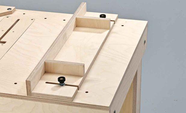 die besten 25 s getisch ideen auf pinterest tischs gen stand kreiss genstation und. Black Bedroom Furniture Sets. Home Design Ideas