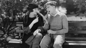 Vergroot de intimiteit. 10 tips voor een sprankelende relatie