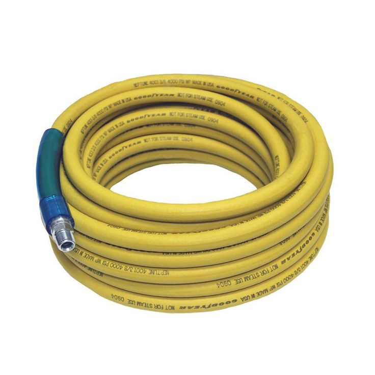 17 best ideas about Washer Hoses on Pinterest Best pressure