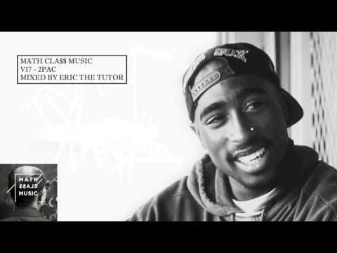 Best of 2pac greatest hits old school hip hop playlist for Old school house music playlist