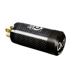 Nordost QK1 AC Enhancer | The Listening Post Christchurch and Wellington |