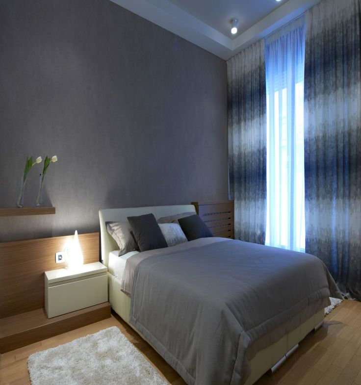 Design My Bedroom Awesome Decorating Design