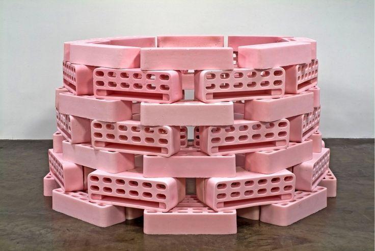 Rachel Lachowicz, Untitled: Homage to Mary Cassatt, 2010