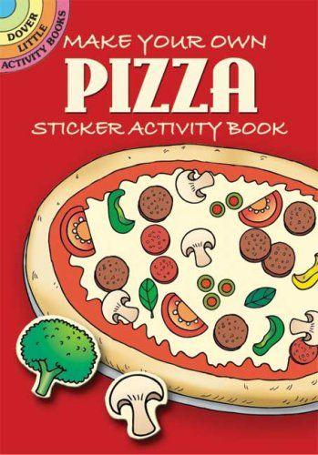 254 best sticker books images on pinterest sticker books