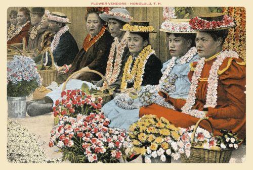 vintage tropical photo albums | 10 Postcard Set, Hawaiian Nostalgia, HAWAII VINTAGE Photographs Surfer ...