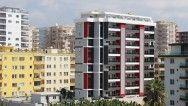 Sahibinden satılık Residence Mahmutlar 210.000 TL