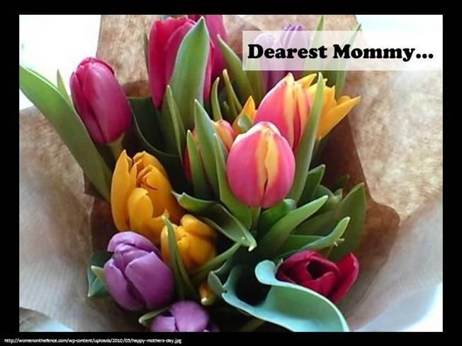 Best Powerpoint Presentation Images On Pinterest Presentation - Best of ppt flowers scheme