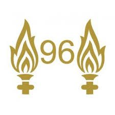 Image result for liverpool fc justice for the 96