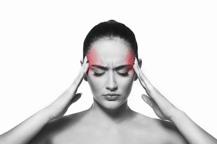 Migräne vorbeugen : Wie man mit einfachen Maßnahmen Anfälle vermeidet?