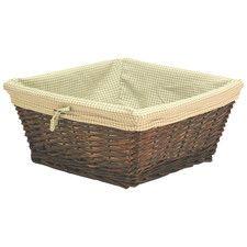 Decorative Boxes, Bowls & Baskets | Wayfair
