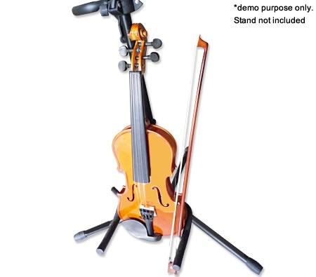 For a music lover kiddo <3<3
