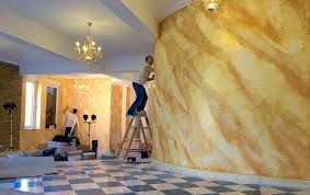 designs for plastering - Google Search