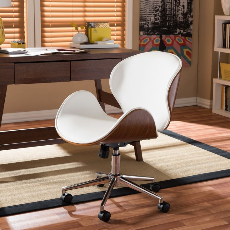 12 best furniture images on Pinterest Office furniture