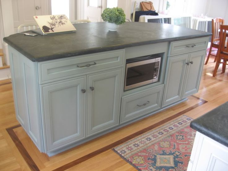 1000 Ideas About Thomasville Cabinets On Pinterest Kitchen Storage Solutions Pan Rack And