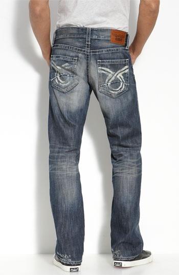 17 Best images about Men's Pants on Pinterest | Sport ... - photo#16