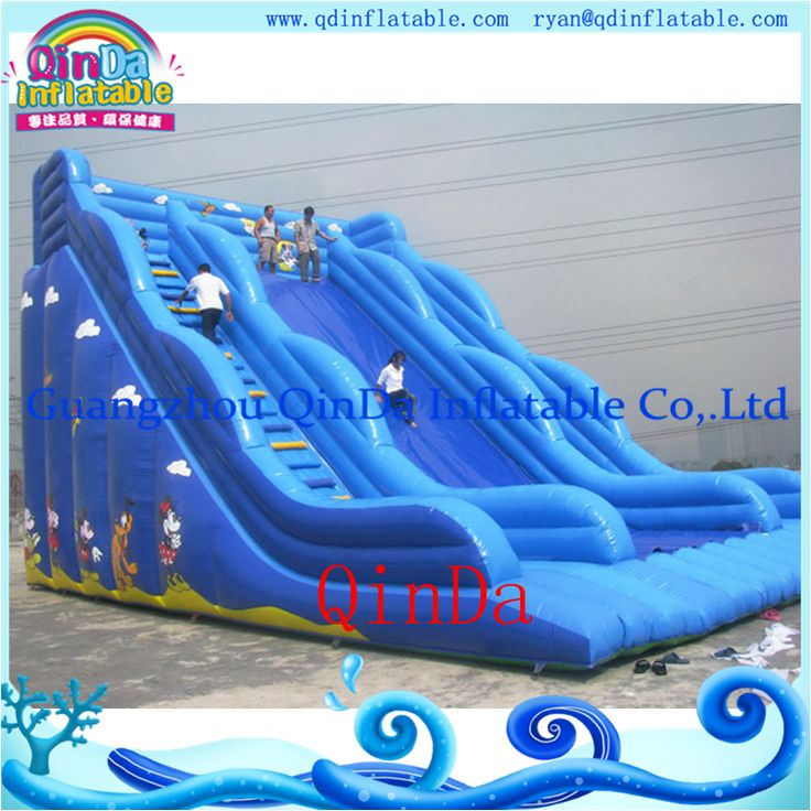 9 best GONFLABLETOP images on Pinterest China, Swimming pools and - camping en vendee avec piscine pas cher