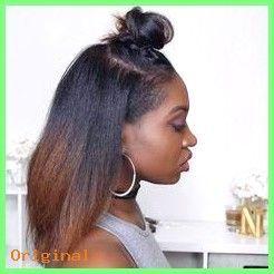 50+ Short Hair – Super Genius Cool Ideas: Shaggy Asymmetrical Hairstyles fringe hairstyles sh