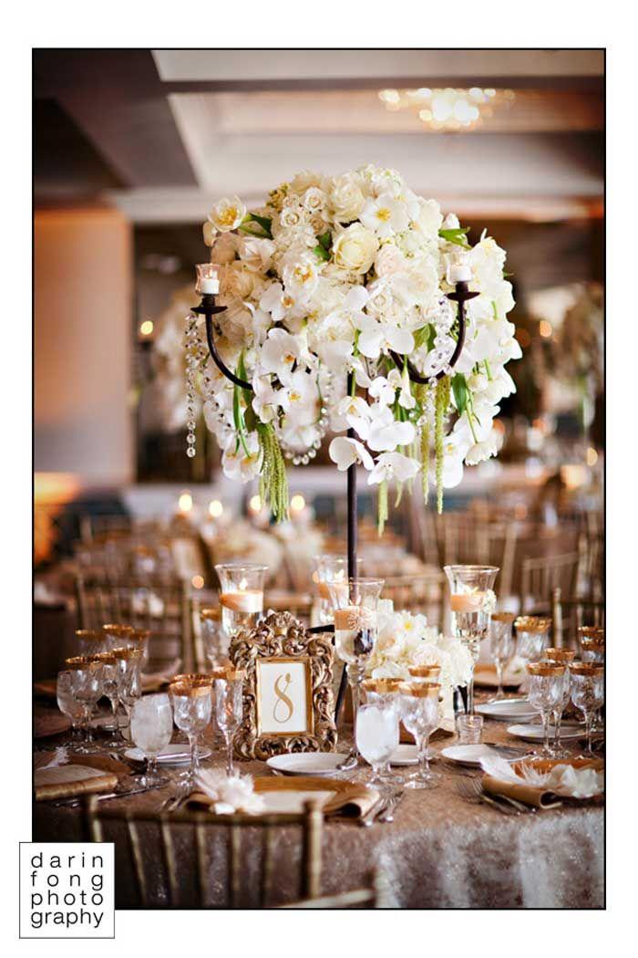 Romantic Vintage Wedding At La Valencia Hotel Jolla
