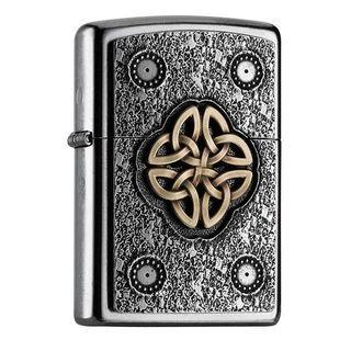 Zippo Celtic Knot 2004750