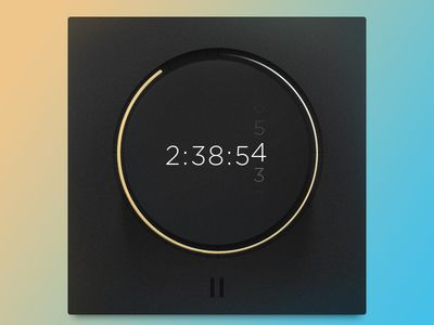 Day 14 - Countdown Timer