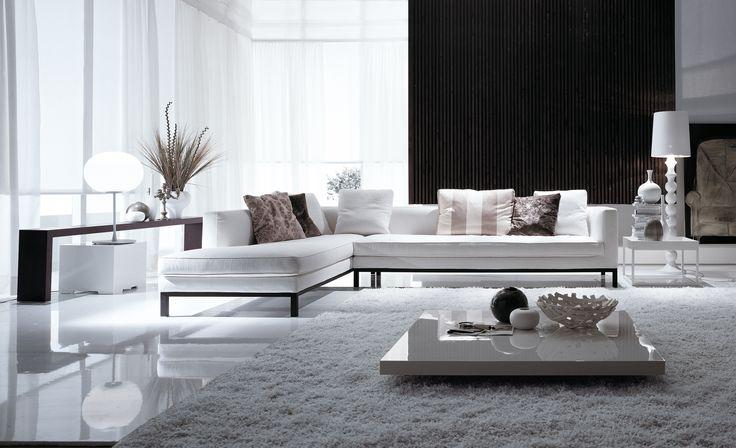 Tito #Sofa