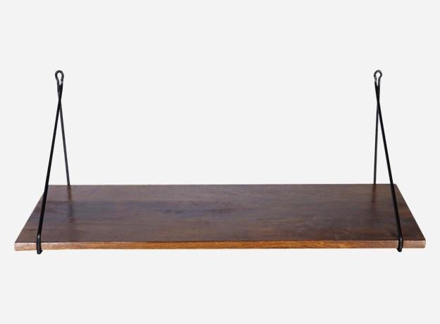 http://de.housedoctor.dk/-/furniture/shelves/Br0402  Br0402 / House Doctor