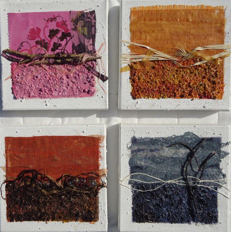 Oltre 25 fantastiche idee su pittura astratta su pinterest for Quadri pittura astratta