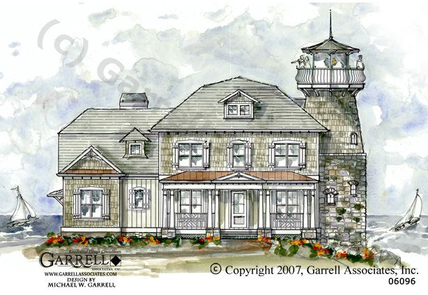 Texas Ranch Floor Plans Texas Hill Country Houses Quotes