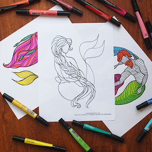 22 best Coloring pages images on