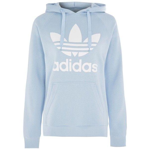 Best 25  Blue hoodie ideas on Pinterest | Plain sweatshirts, Plain ...