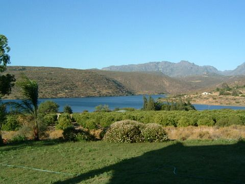 Lebanon Citrus, Clanwilliam