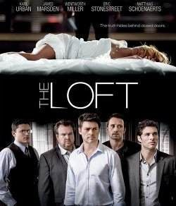 the-loft film complet, the-loft film complet en streaming vf, the-loft streaming, the-loft streaming vf, regarder the-loft en streaming vf, film the-loft en streaming gratuit, the-loft vf streaming, the-loft vf streaming gratuit, the-loft streaming vk,