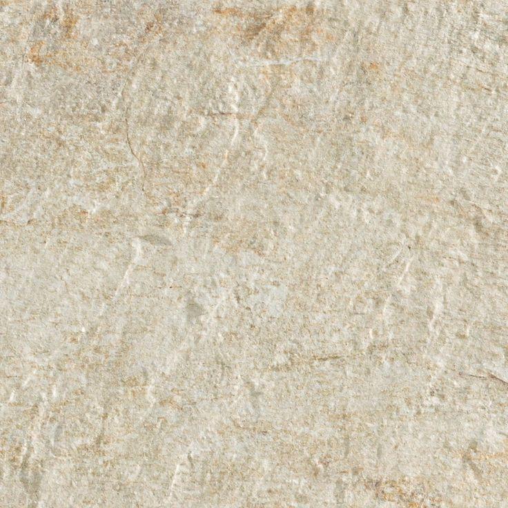 QR 02 Mountains | Mirage, ceramiche per pavimenti, rivestimenti e facciate ventilate. Piastrelle in gres porcellanato per l'architettura di interni ed esterni made in Italy.
