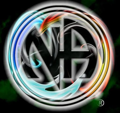 trip to narcotics anonymous meeting essay Check out our top free essays on narcotics anonymous to help you write your own essay.